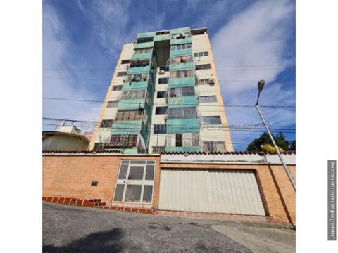 apartamento en alquiler centro este barquisimeto 22 6808 jcg