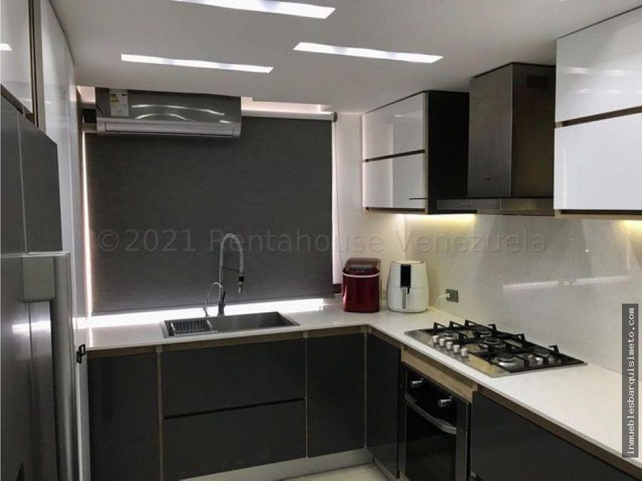 apartamento en venta ciudad roca barquisimeto mls 21 17715 fcb
