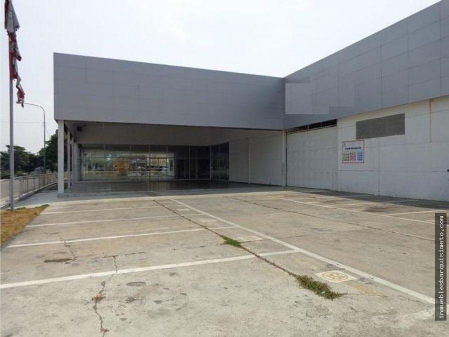 local en venta barquisimeto centro 20 1204 as