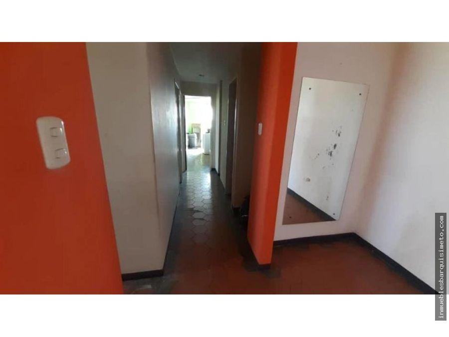 apartamento en venta cabudare agua viva 20 282 as