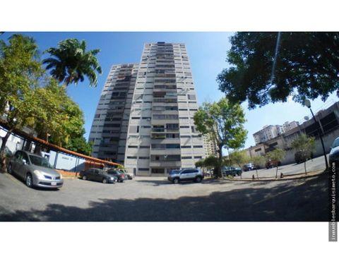 apartamento en alquiler barquisimeto 20 17305 jcg