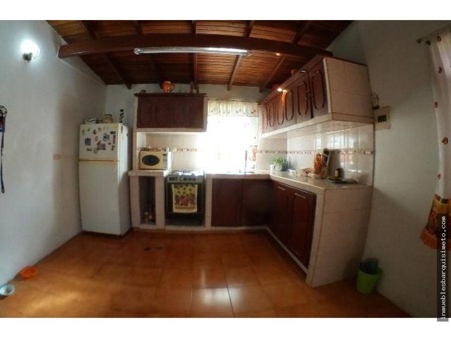 casa en venta del este cabudare 20 1683 jm7