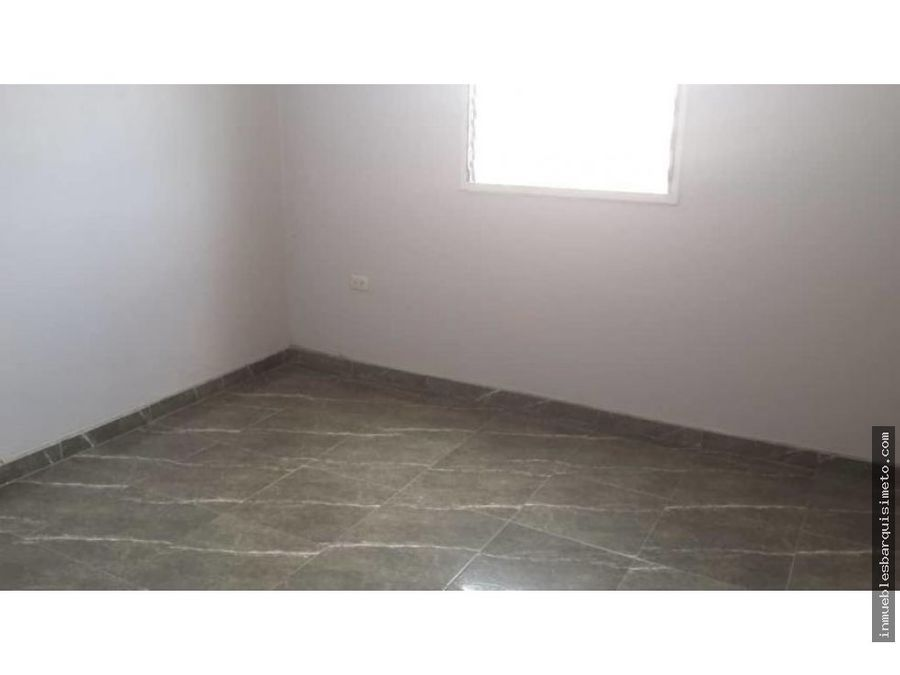 apartamento en alquiler este barquisimeto 20 39 as