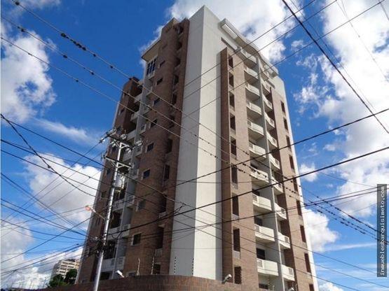 apartamento venta barquisimeto centro 20 1438 rbw