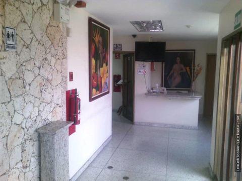 edificio en alquiler p catedral bqto 20 2227 vc