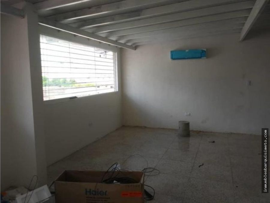 alquiler venta zona centro local comercial barquisimeto 20 20262 as