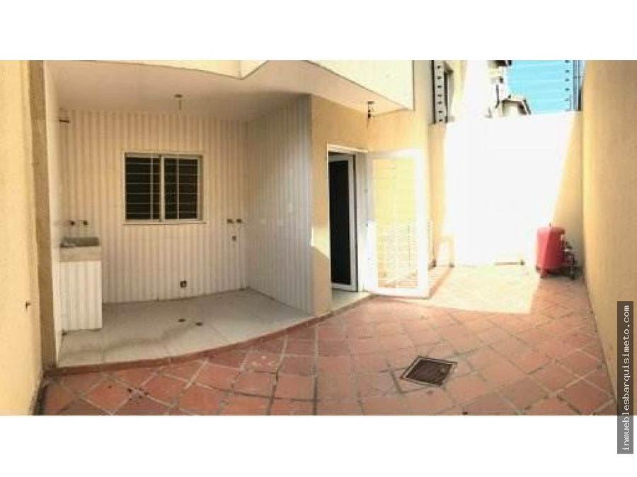 casa en venta villas paris 20 1949 jm