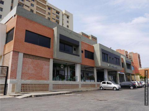 oficina en venta avenida libertador 20 10680 rbw