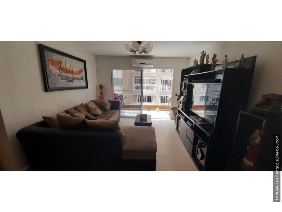 apartamento venta barquisimeto parroquia juan de villegas 20 17101 mym