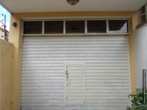 local en alquiler en zona centro de barquisimeto 20 24289 rr