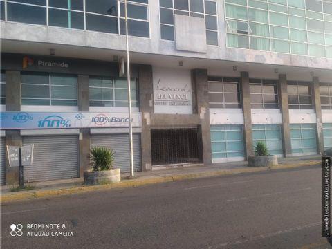 comercial en alquiler barquisimeto zona este 21 2124 torres