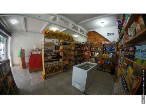 local en venta centro barquisimeto 20 22401 vc