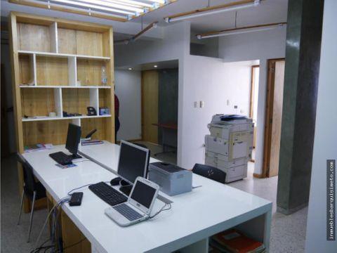 oficina en venta av libertador barquisimeto 20 10680 vc
