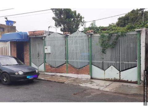 casa en venta centro de barquisimeto 20 23927 app 04121548350