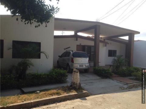 casa en venta en cabudare pq cabudare 21 7667 rwa