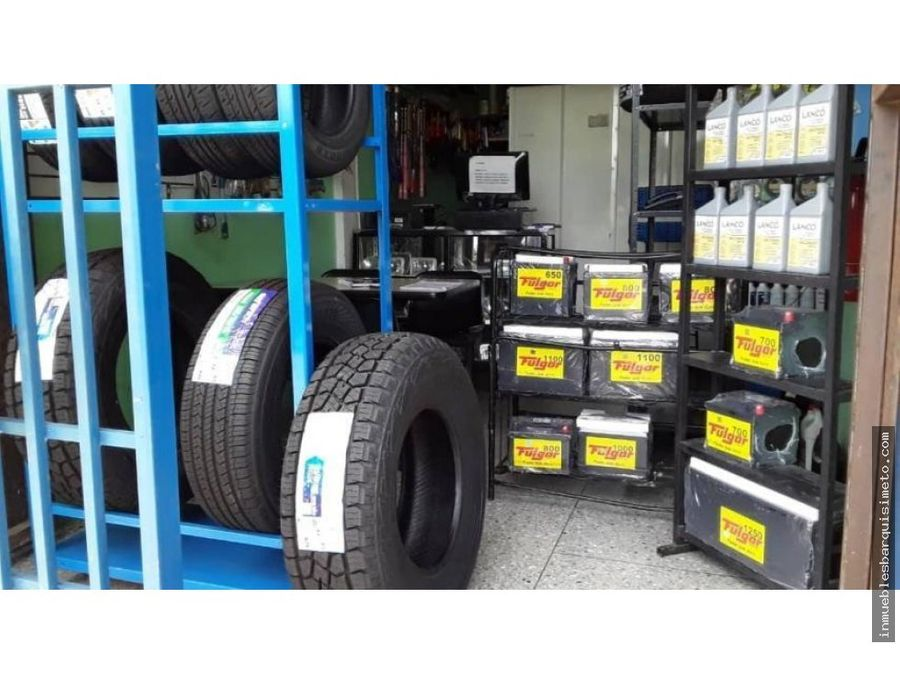 negocios y empresas en venta en zona oeste barquisimeto 20 10930 nd