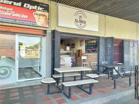 lote comercial en alquiler en barquisimeto centro 21 9127 rwa
