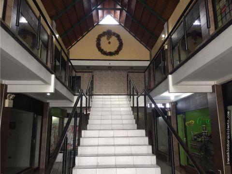 lote comercial en alquiler en barquisimeto centro 21 8853 rwa