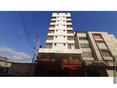 hotel en venta barquisimeto 21 6353 jrp 04245287393