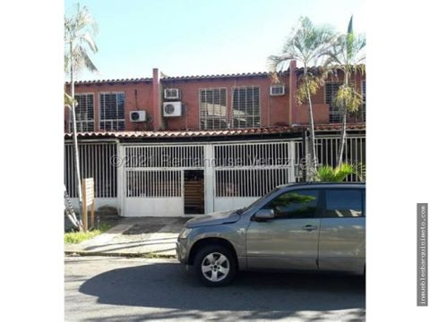 casa en alquiler este barquisimeto 21 20773 jcg