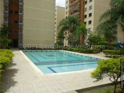 apartamento en alquiler oeste barquisimeto 21 21826 jcg
