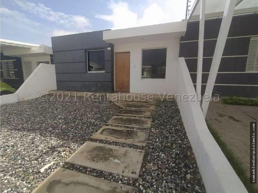 casa en venta en cabudare 21 26808 jpg