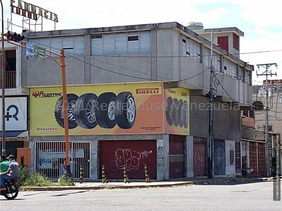local en alquiler centro barquisimeto 22 3996 jcg