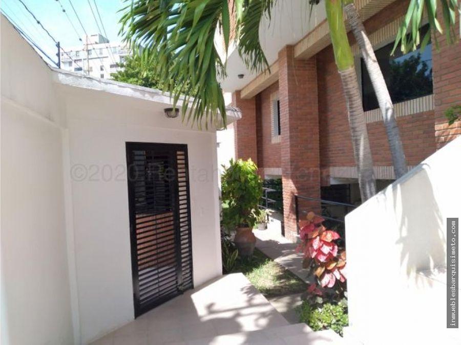 apartamento en venta del este barquisimeto mls 21 5194 fcb