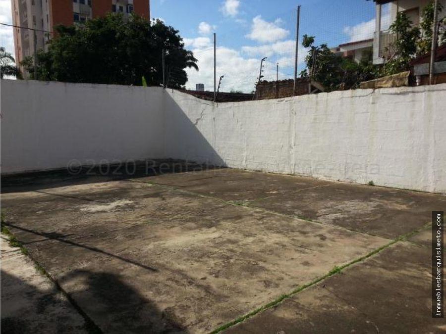 casa en venta urb del este zona este de barquisimeto 22 3309 jcg