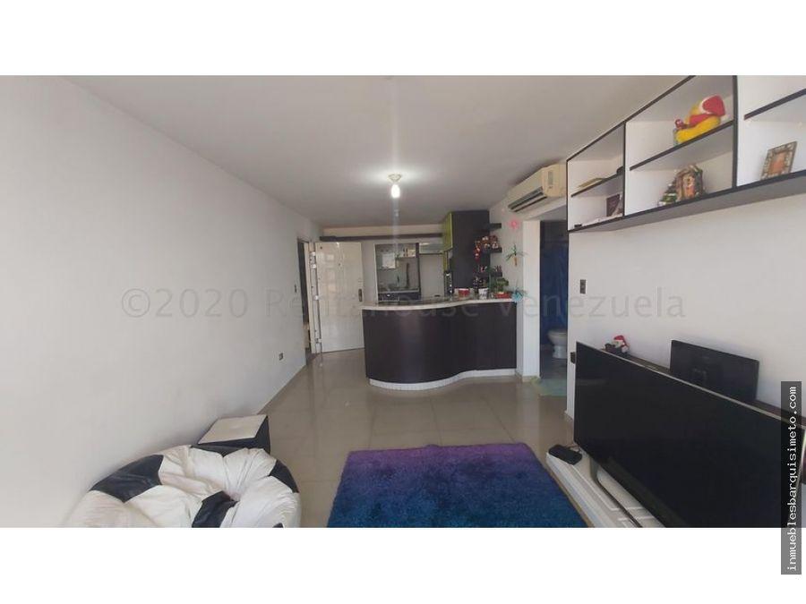 apartamento en venta centro barquisimeto mls 21 9565 fcb