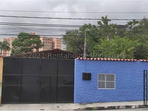 galpon en alquiler nueva segovia barquisimeto 22 3683 jcg