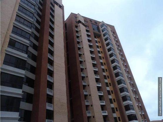 apartamento en venta este barquisimeto 20 2558 as