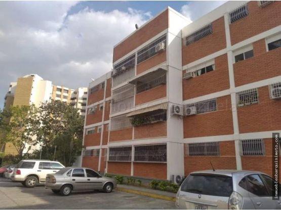 apartamento en venta centro lara 20 8880 jm7