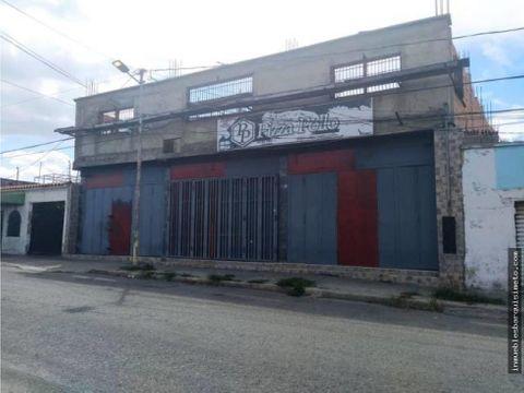 local en venta en zona centro de barquisimeto 20 23479 jg