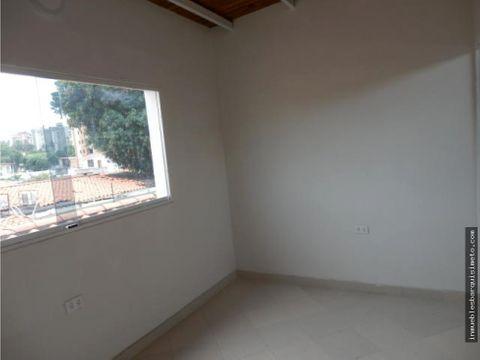 oficina en alquiler en barquisimeto este 20 22583 rr