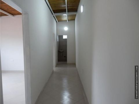 oficina en alquiler en barquisimeto este 20 22586 rr