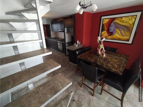 casa en venta barquisimeto la ensenada 20 22335 ds