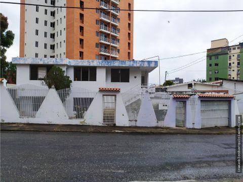 casa en venta barquisimeto centro 21 616 rbw