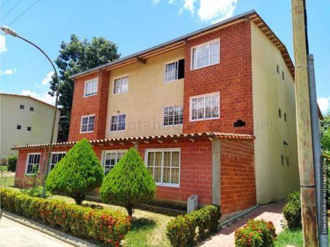 apartamento en venta guatire miranda 21 6040 jrp 04245287393