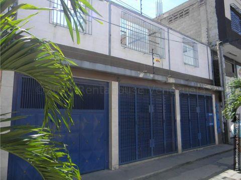 local alquiler zona centro barquisimeto 21 16063 nd