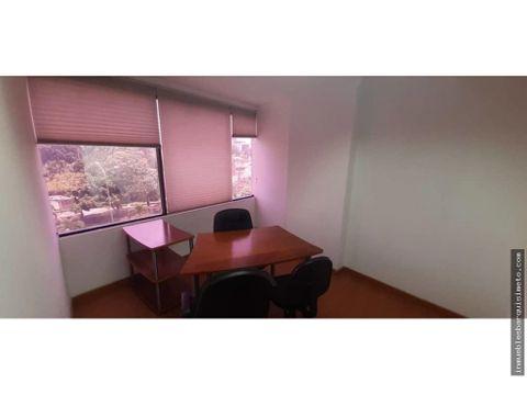 oficina alquiler zona este barquisimeto 21 8069 nd