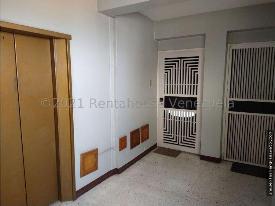 apartamento en alquiler zona este 21 24665 app