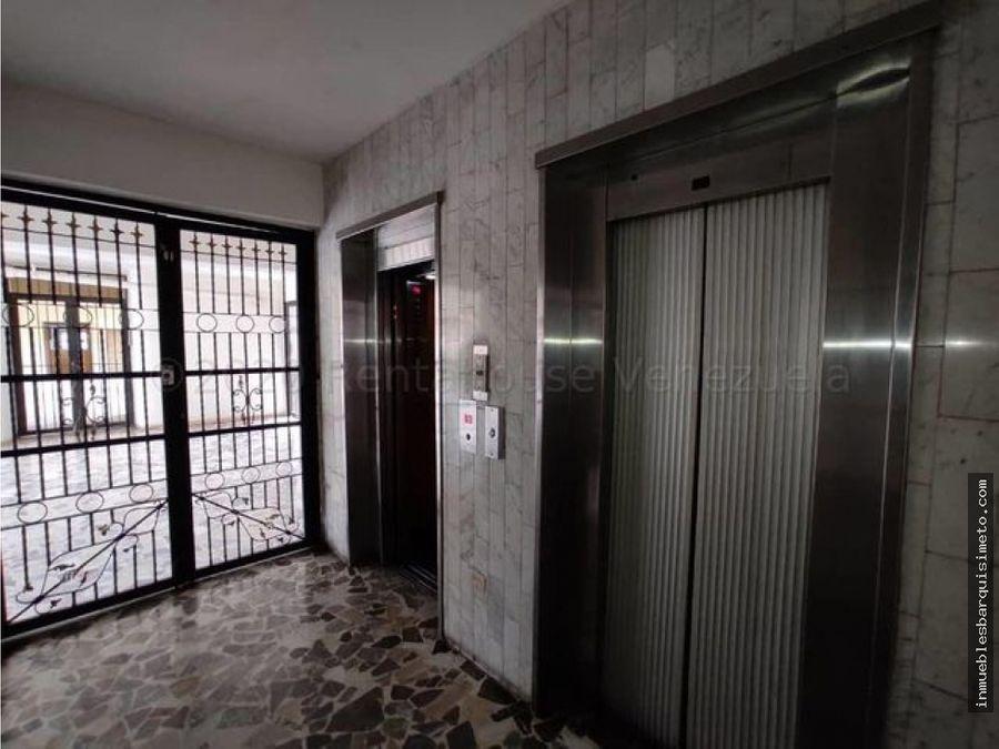 apartamento en venta en el este de barquisimeto 21 7494 jpg