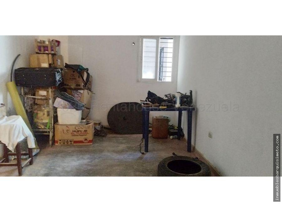 casa en venta en cabudare 21 5249 jpg