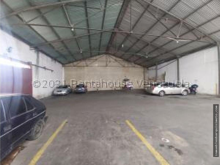 apartamento en venta centro barquisimeto mls 22 2281 fcb