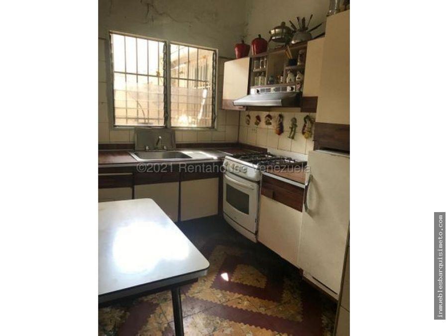 apartamento en venta centro barquisimeto mls 21 19748 fcb