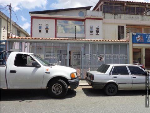 local comercial en alquiler este barquisimeto 22 2063 jcg
