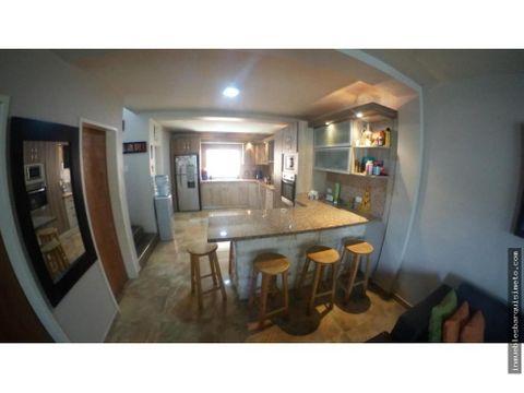 casa en venta en la piedad norte cabudare flex 20 21956 sag
