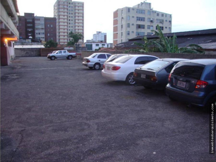 apartamento en venta en zona centro barquisimeto jrh 20 71