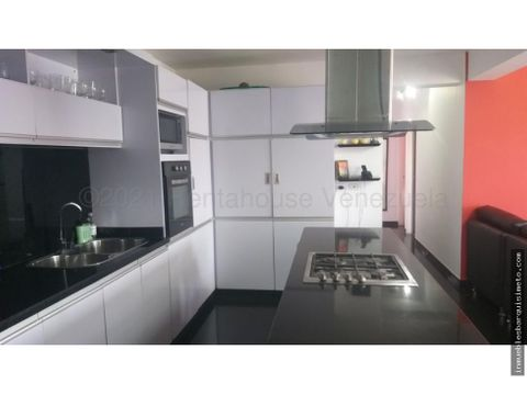 apartamento en venta centro de barquisimeto kcu 21 15034